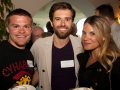 Mentorship Works Santa Barbara Networking Event