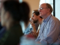 Mentorship Works Santa Barbara Consulting Audience at Event