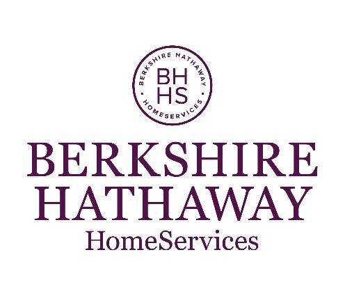 Start-Up Sponsor Berkshire Hathaways Logo