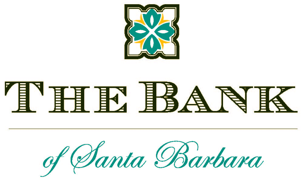 Bank of Santa Barbara Logo