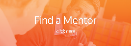 Find a Santa Barbara Entrepreneur Mentor Button