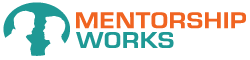 Mentorship Works Santa Barbara Entrepreneurship Logo