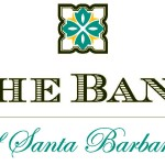 bank-of-santa-barbara_logo