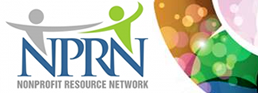 Nonprofit Resource Network Santa Barbara Logo