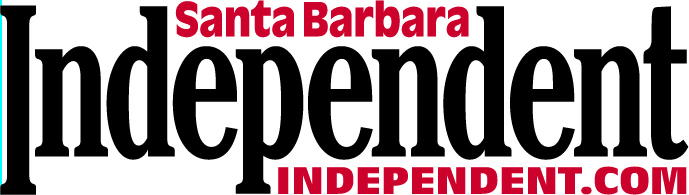 Santa Barbara Independent Logo