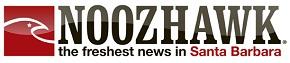 Santa Barbara Business Paper Noozhawk Logo