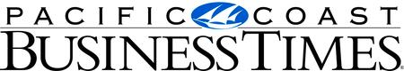 Pacific Coast Business Times About Mentorship Works Logo