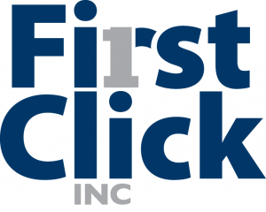 First-Click-Online-Marketing-Logo-300x240